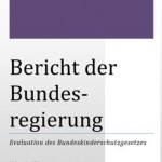 Evaluation_Bundeskinderschutzgesetz