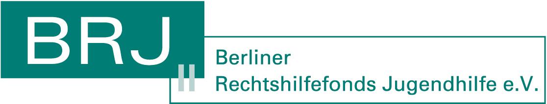 adressen jugendämter berlin